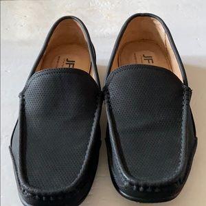 JF Ferrar shoes nwot